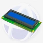 LED's e Displays