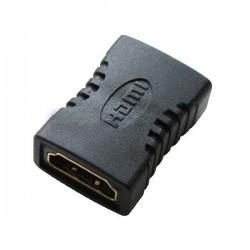 DVI, HDMI, VGA, SCART e S-VÍDEO